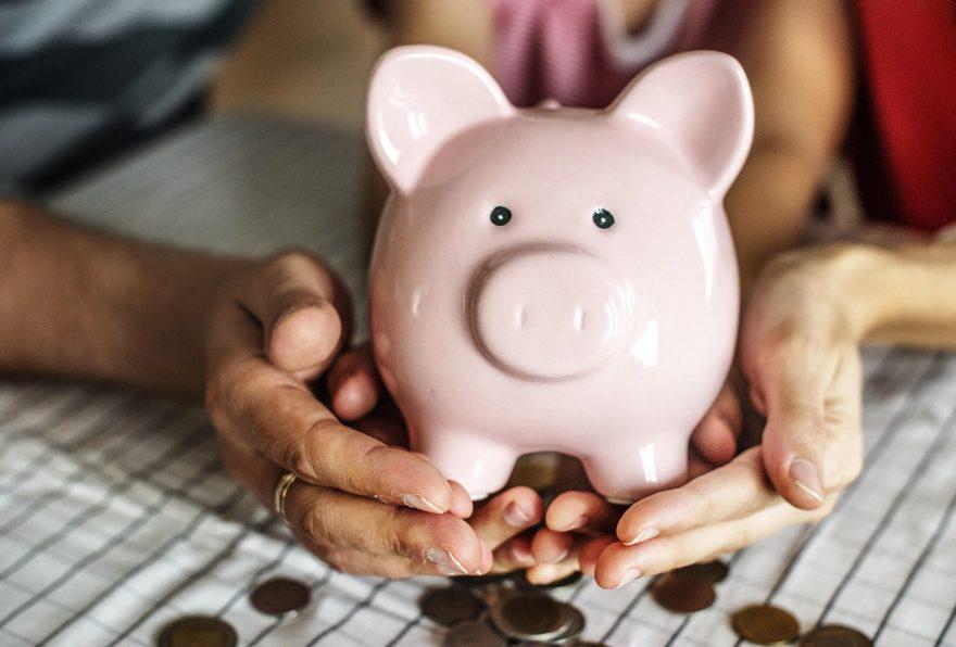 A Educação Financeira é importante e deve começar na infância