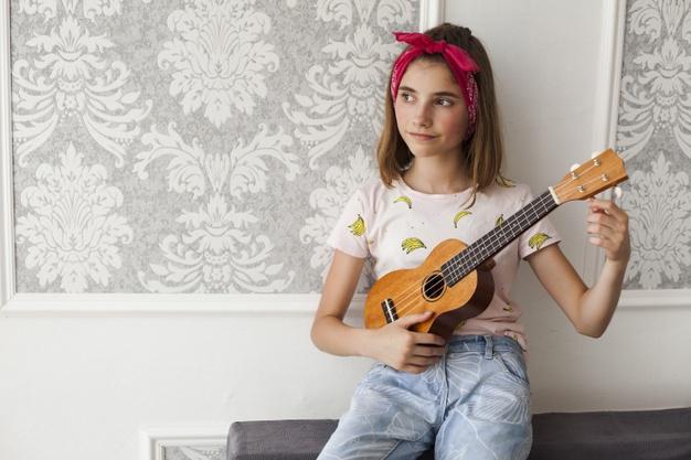 A importância da música na educação