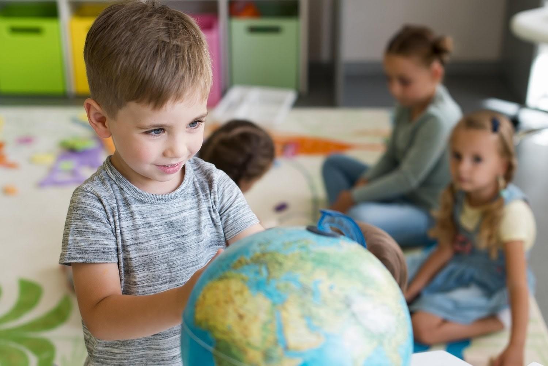 A importância da autonomia do aluno no processo de Ensino/Aprendizagem.