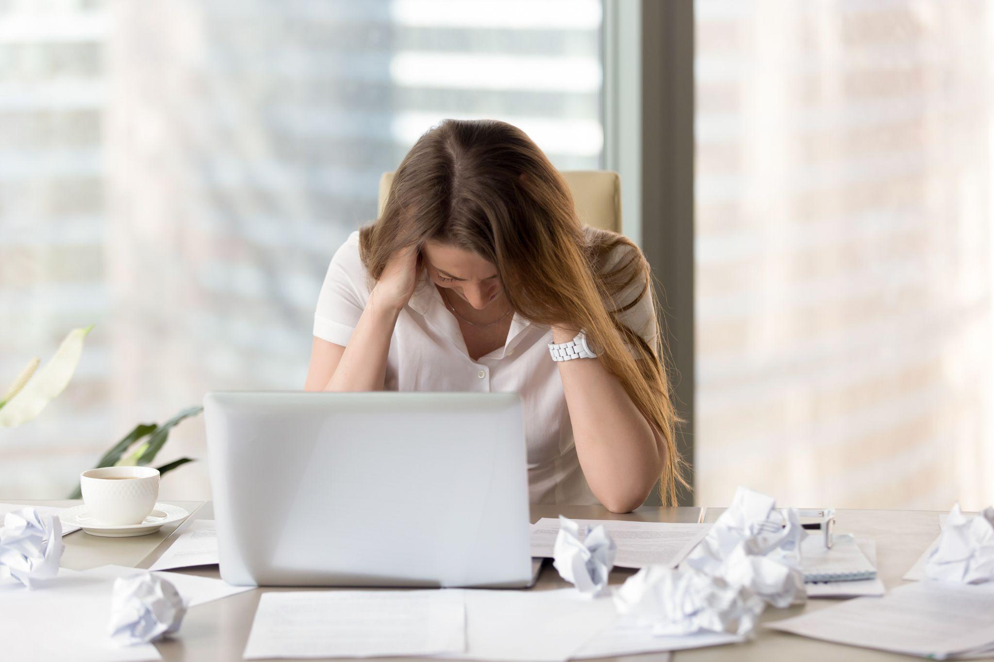 Como anda sua saúde emocional? Confira algumas dicas para combater o stress e a ansiedade.